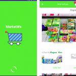 MarketWe